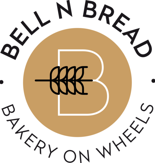 BellNBread